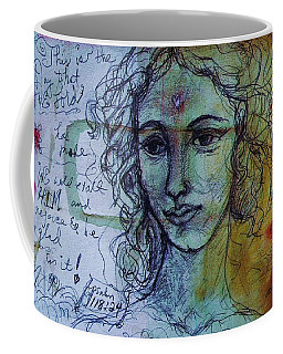 This Is The Day Psalm 118 Coffee Mug