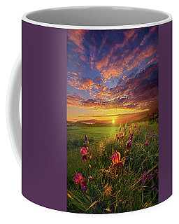 This Life Is A Gift For Everyone Coffee Mug