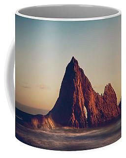 This Need In Me Coffee Mug