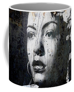 This Ole Devil Called Love  Coffee Mug