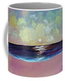 Thoughtless, Timeless Coffee Mug