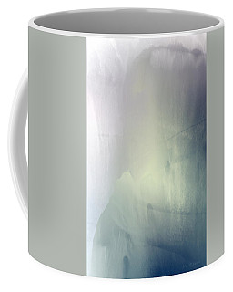 Spring King Coffee Mug