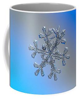 Three-in-one Coffee Mug