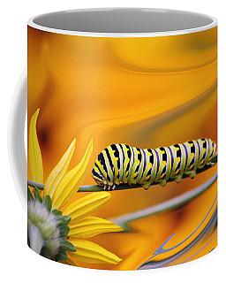 Through The Looking Glass... Coffee Mug