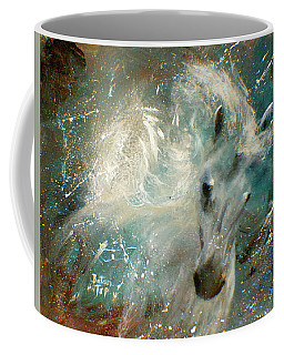 Poseiden's Thunder Coffee Mug