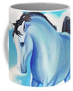 Thursday's Hero Coffee Mug