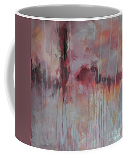 Tickled Pink 2 Coffee Mug