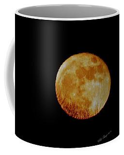 Tickled Coffee Mug
