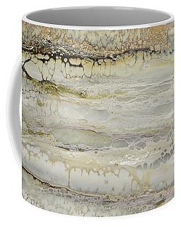 Tidal Pool No. 2 Coffee Mug