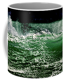 Tide Coffee Mug