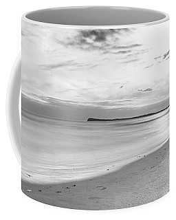 Coffee Mug featuring the photograph Time Stood Still by Linda Lees