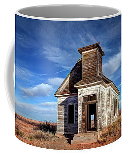 Timeless Spirit II  Coffee Mug