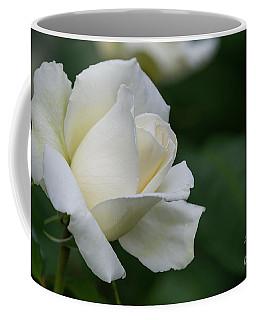 Tineke Rose 1 Coffee Mug