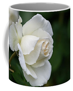 Tineke Rose 2 Coffee Mug