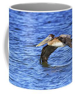 Tip Dippin Coffee Mug