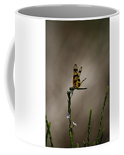 Tiptop Coffee Mug