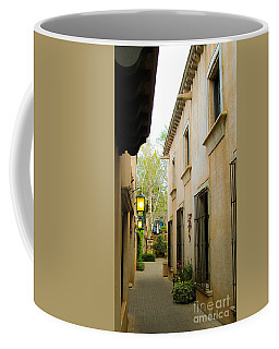 Tlaquepaque 1 Coffee Mug