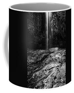 To Fall Coffee Mug
