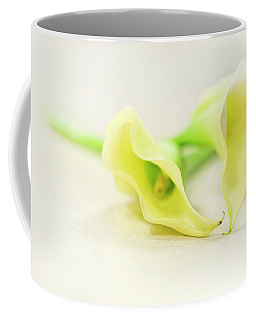 To Have And To Hold... Coffee Mug