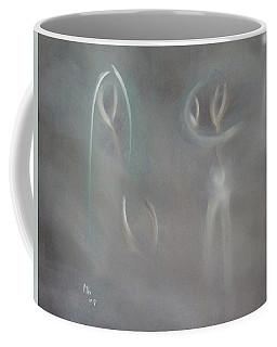 To Love ,rather Than To Like Coffee Mug