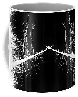 To The Crossroads Coffee Mug