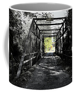 To The Otherside Coffee Mug