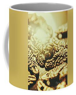 To The Source Of Love Coffee Mug