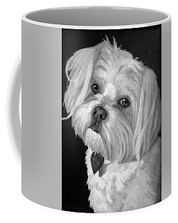 Toby Coffee Mug