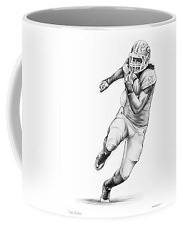 Todd Gurley Coffee Mug