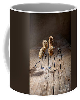 Together 05 Coffee Mug