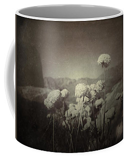 Together  Coffee Mug by Mark Ross