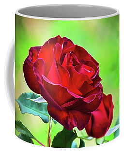 Toi Et Moi Coffee Mug