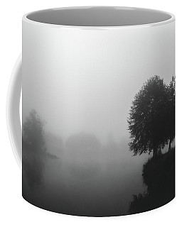 Toledo Park Coffee Mug