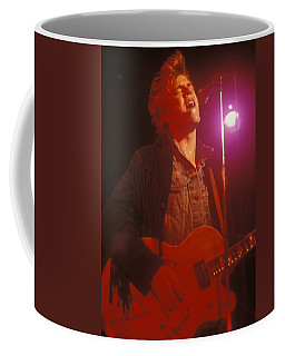 Tommy Conwell Coffee Mug