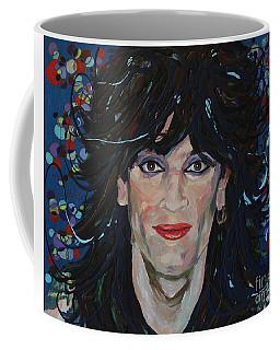 Tasse Mug Becher Kaffee NEU OVP MUGMC3 Heavy Metal Power MÖTLEY CRÜE TASSE