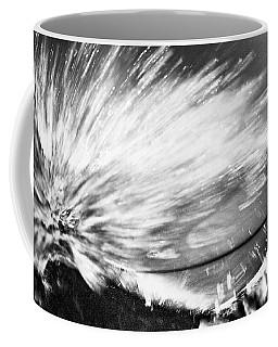 Tom's Board Coffee Mug