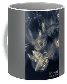 Tonical Entangle Coffee Mug