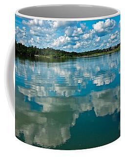 Top Ten Day Coffee Mug