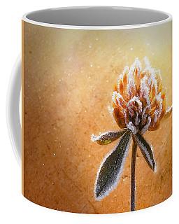 Torcia Coffee Mug