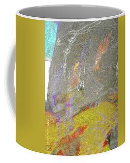 Totally Abstract 1 Coffee Mug