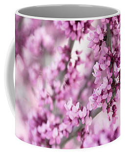 Touch Of Spring II Coffee Mug