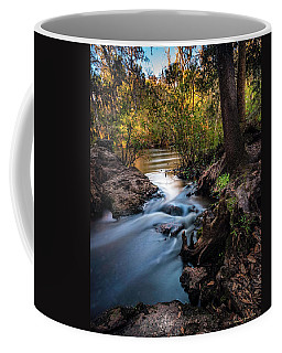Touchable Soft Coffee Mug
