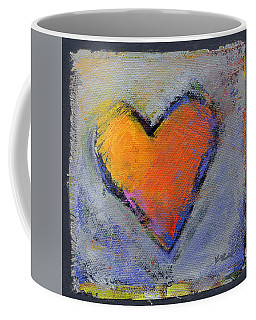 Love 6 Coffee Mug