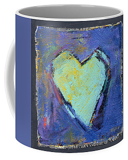 Love 7 Coffee Mug