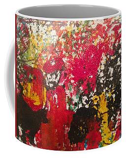 Toulouse Lautrec Coffee Mug