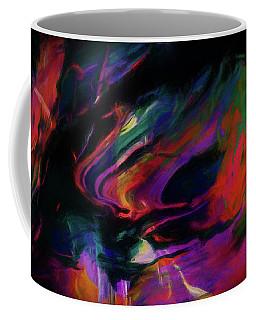 Tourbillons Coffee Mug