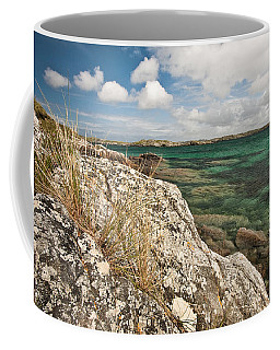 Traigh Na Berie Coffee Mug