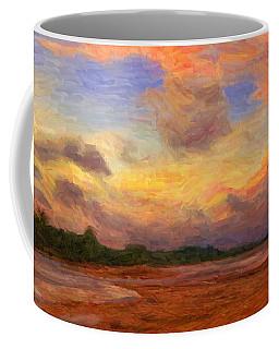 Trancoso 1 Coffee Mug