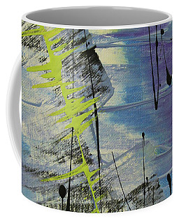 Tranquil Dream I Coffee Mug