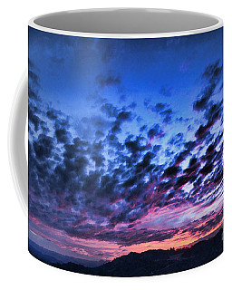Transform My Life Coffee Mug